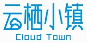 HANGZHOU CLOUD TOWN