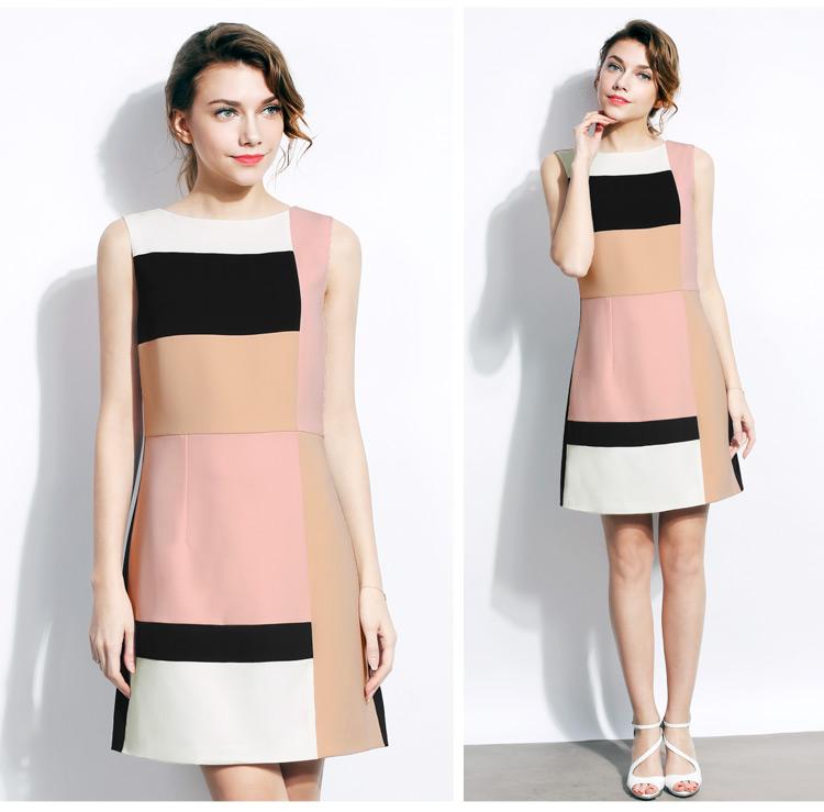连衣裙(en)