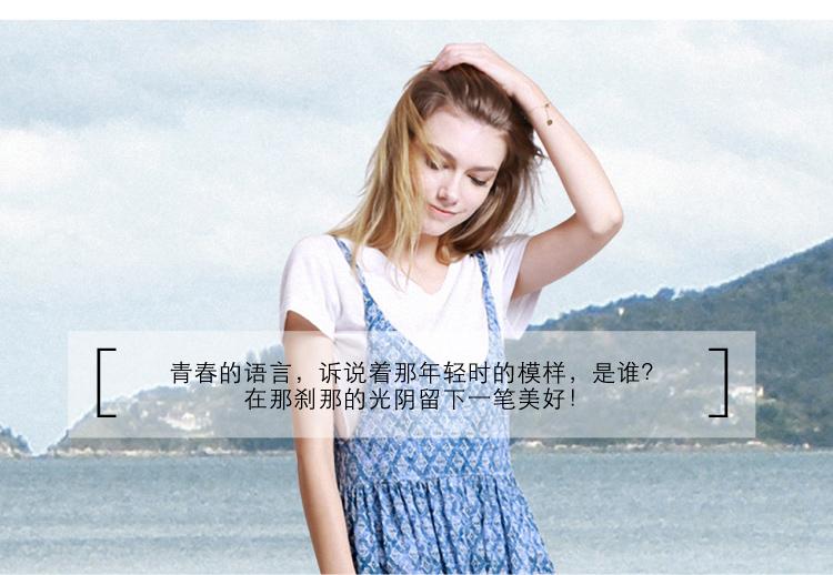163012-商品说明_05.jpg